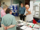 lord-mayor-with-keith-jak-margueritte-at-npsc-stall