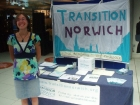 transition-norwich-stall