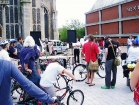 peace-cycle-gathering-3_0