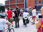 peace-cycle-gathering-6_0