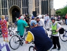 peace-cycle-gathering-8_0