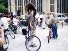 peace-cycle-gathering-9_0