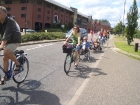 peace-cycle-on-the-road