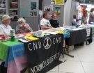 peace-campaign-tables