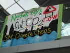 stop-climate-chaos-banner
