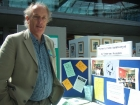 ian_gibson_at_wilpf_stall_best1