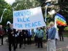 peace-one-day-2011-008